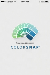 Color Snap - Sherwin